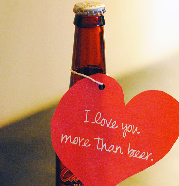 I-love-you-more-than-beer.jpg