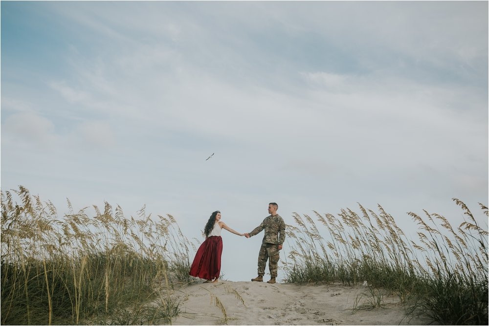 Atlantic-Beach-NC-engagement-Session_0239.jpg