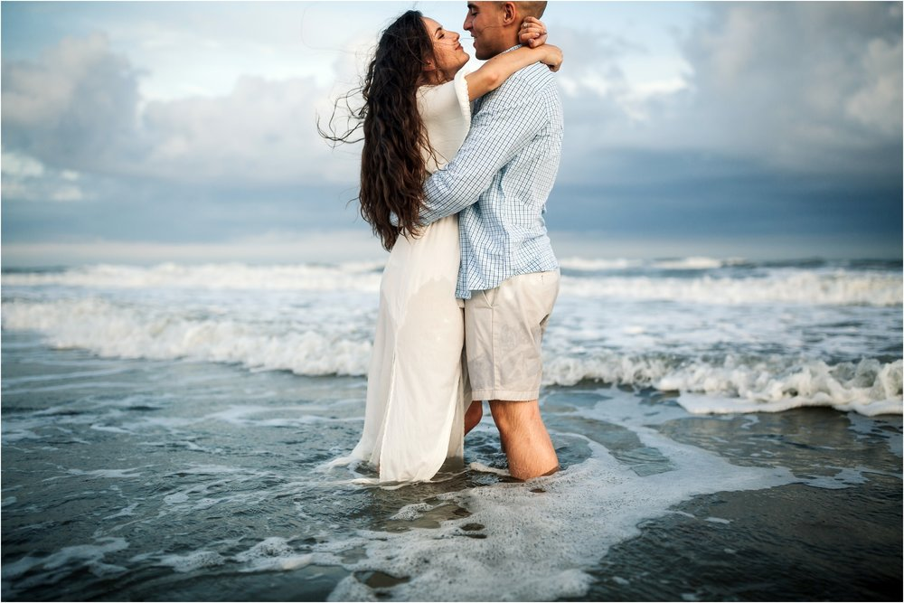 Atlantic-Beach-NC-engagement-Session_0273.jpg