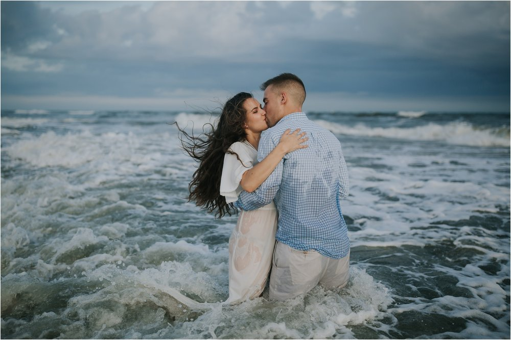 Atlantic-Beach-NC-engagement-Session_0274.jpg