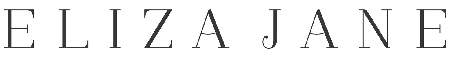 Eliza Jane Photography