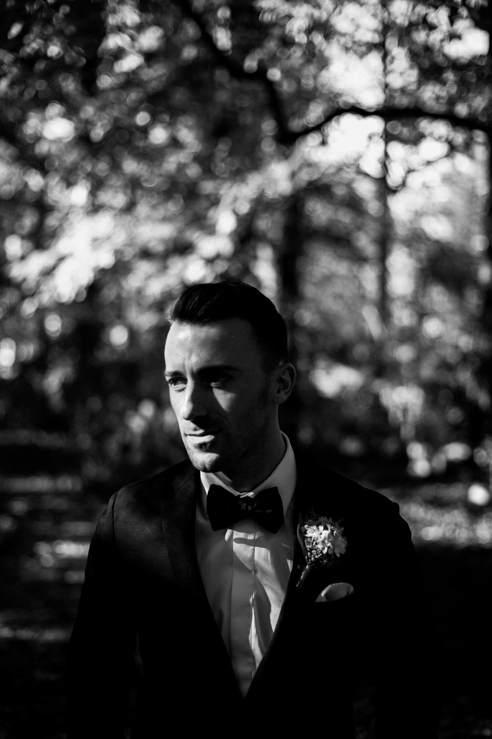 hudson-valley-same-sex-wedding_1203.jpg