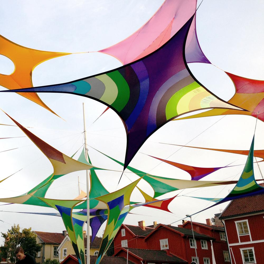 Eksjö Stadsfestival. Läs mer....