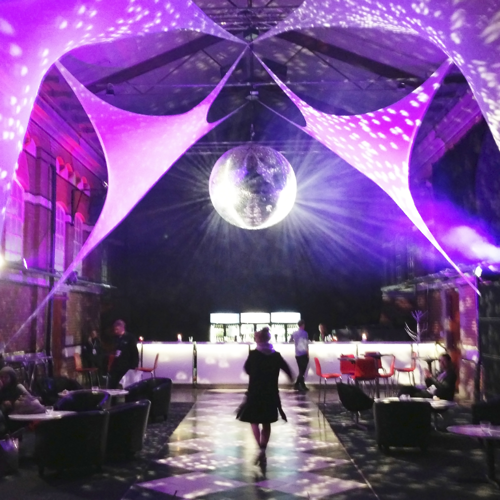 Eurovison Song Contest. Läs mer...