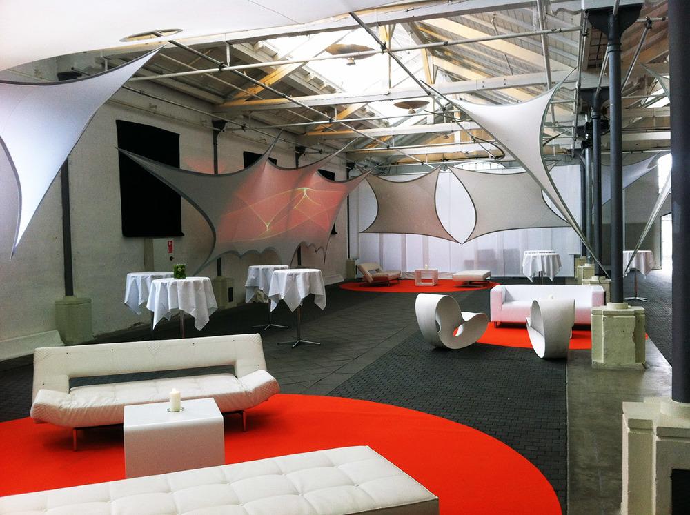 Lounge med sejl1_JJ.jpg