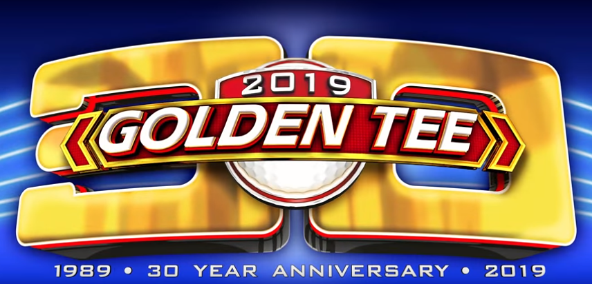 GoldenTee30years.png