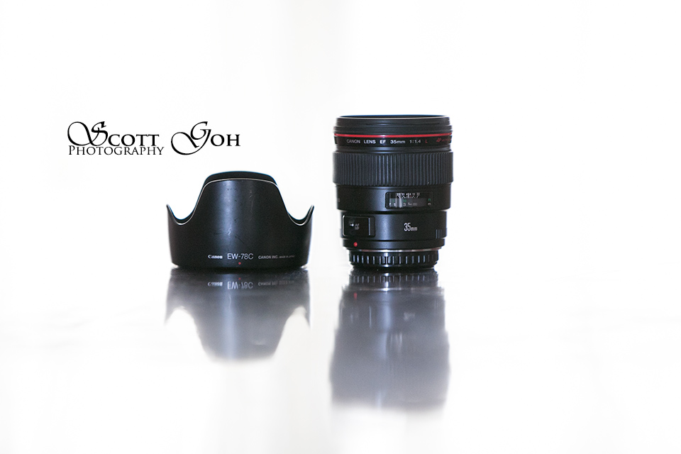 prime lenses for wedding photography