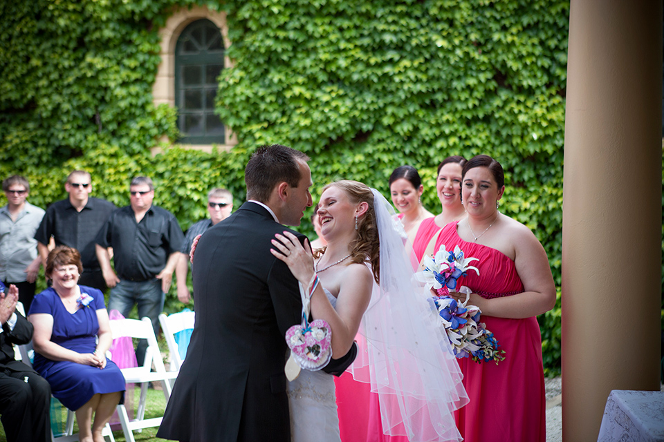 Wedding-photo54