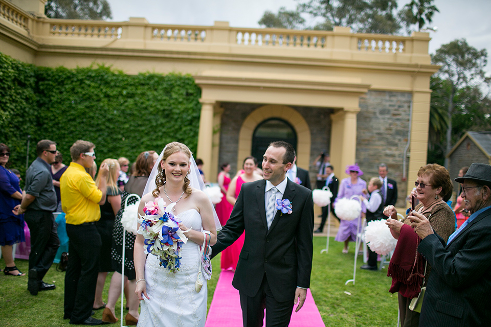 Wedding-photo56