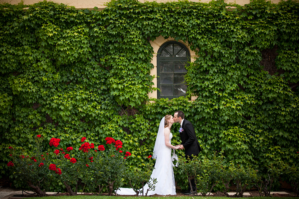 Wedding-photo62