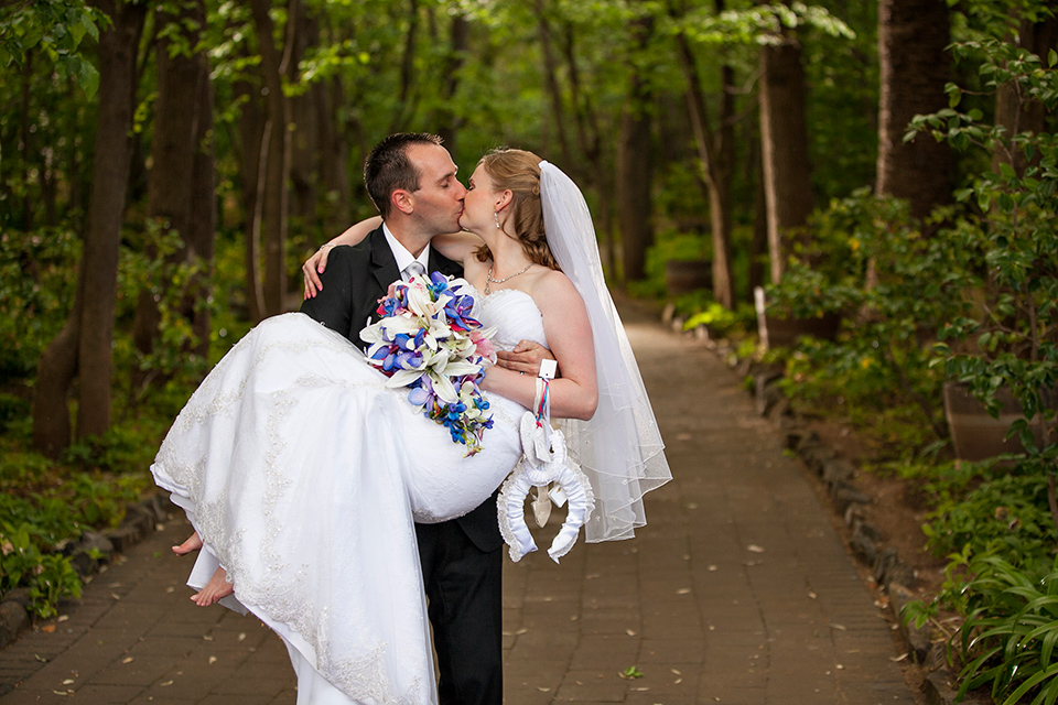Wedding-photo63