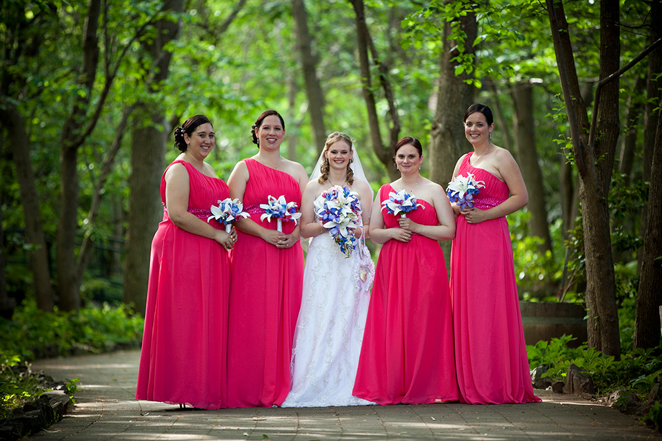 Wedding-photo65