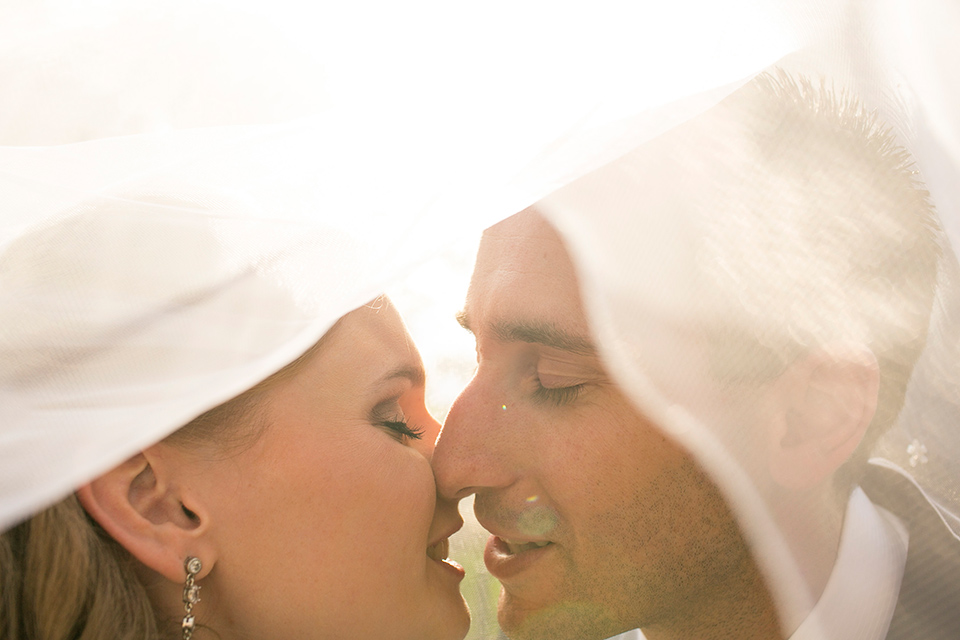 Wedding-photo66