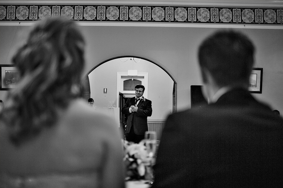 Wedding-photo71