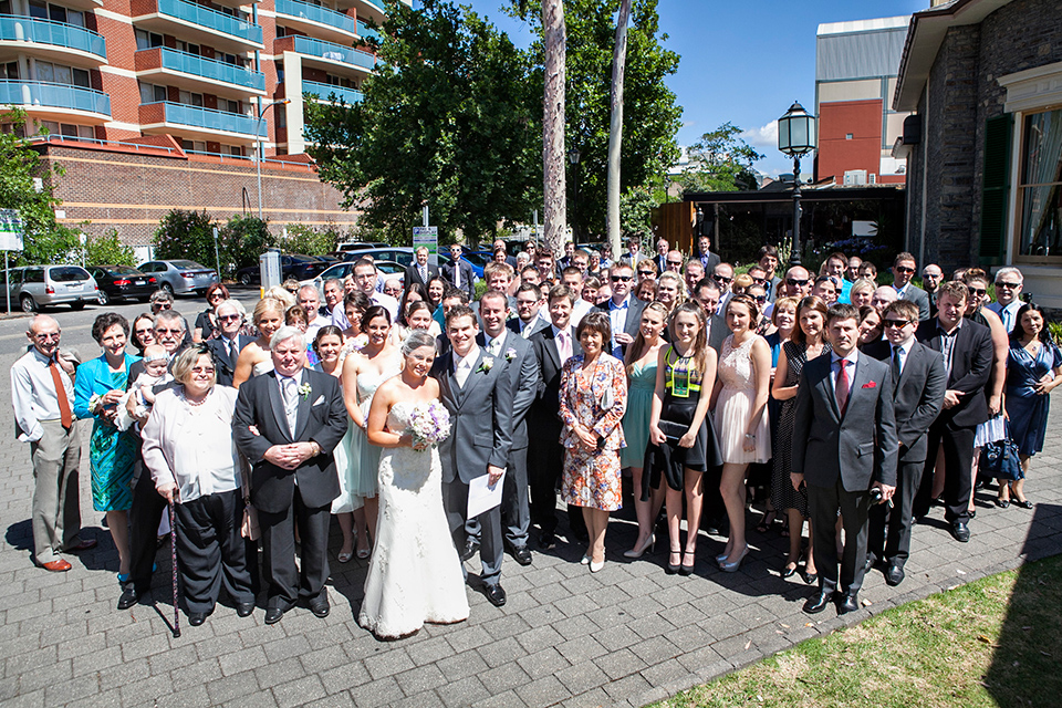 Wedding-photo025