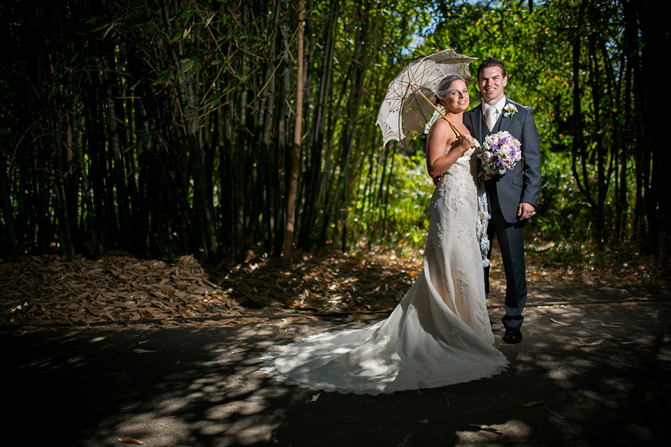 Wedding-photo029
