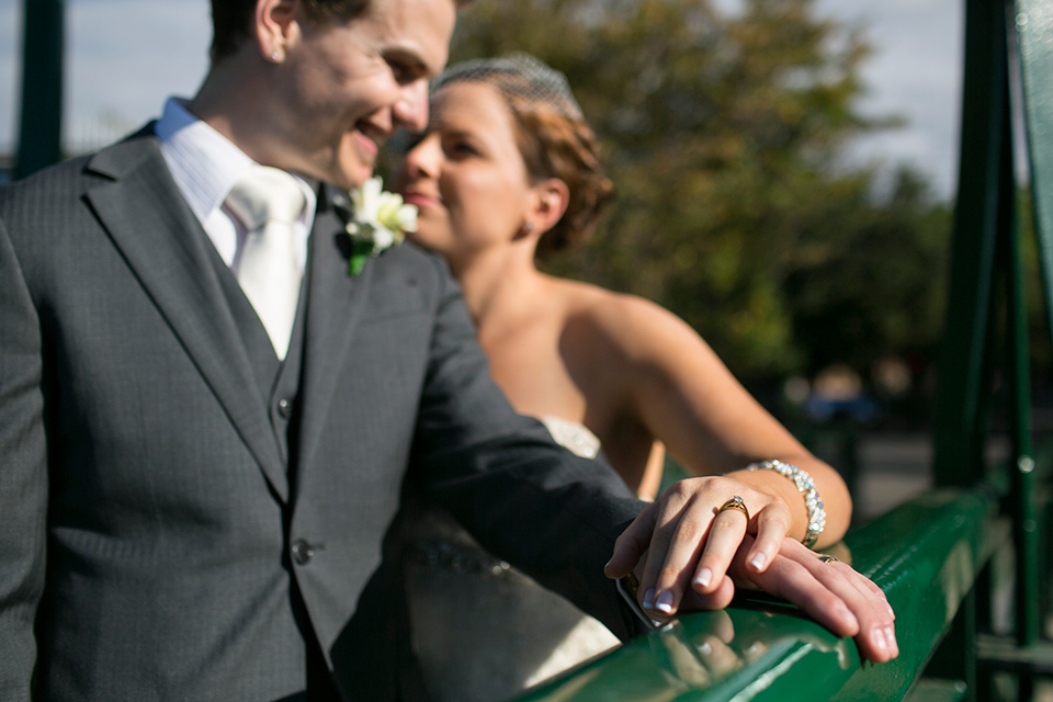 Wedding-photo034