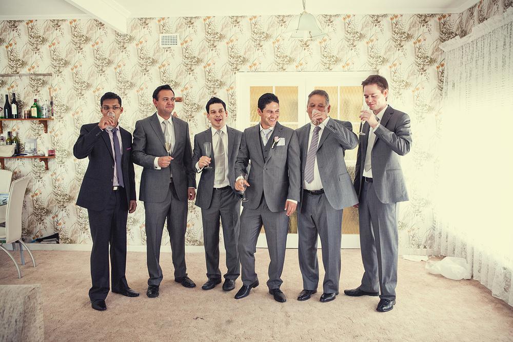 wedding_photo_05