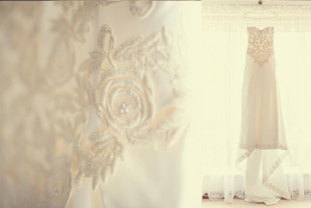 wedding_photo_08