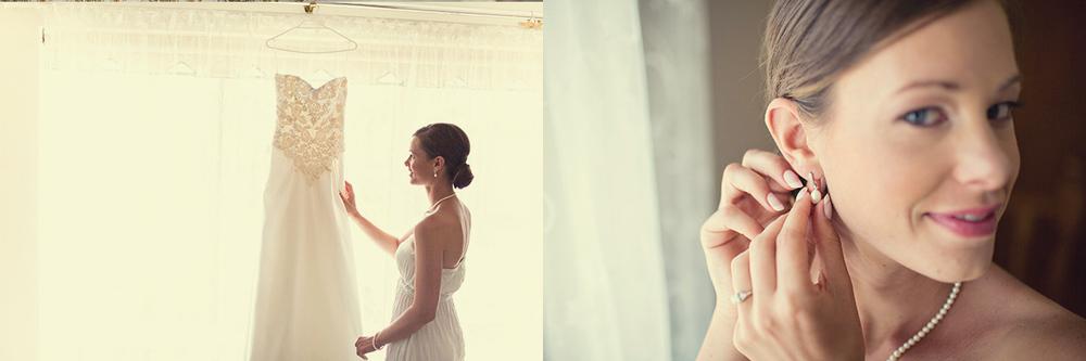 wedding_photo_09