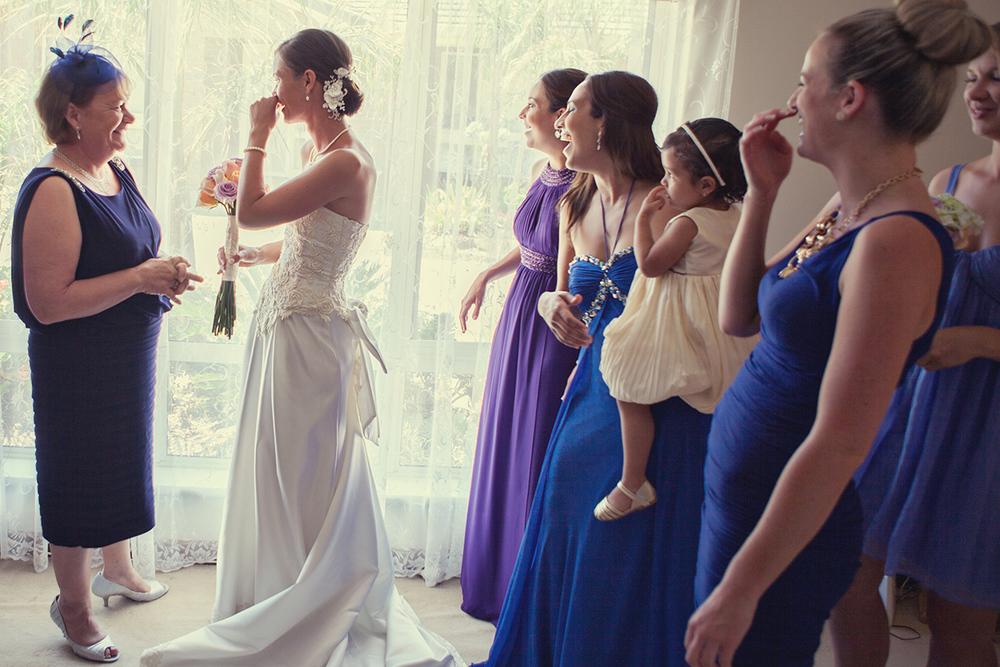 wedding_photo_14