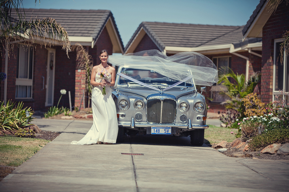 wedding_photo_16