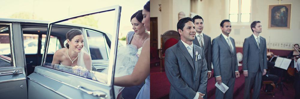 wedding_photo_18