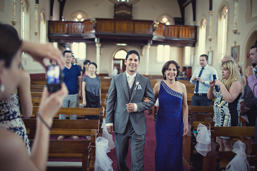 wedding_photo_19