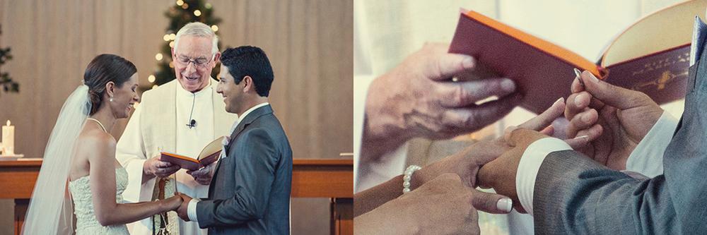 wedding_photo_22