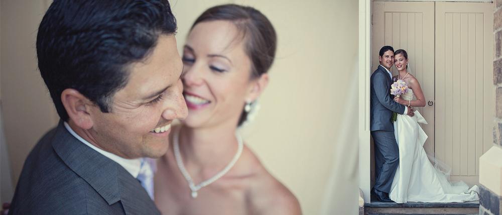 wedding_photo_23