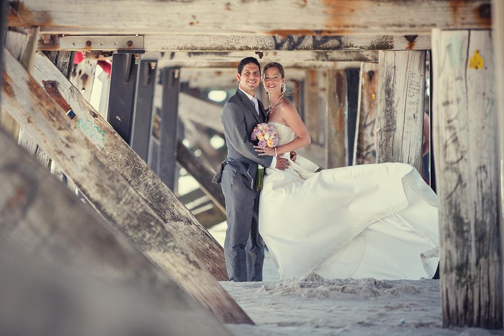 wedding_photo_25