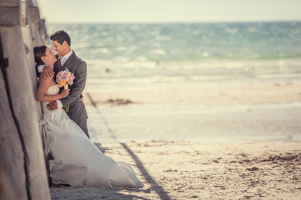 wedding_photo_26