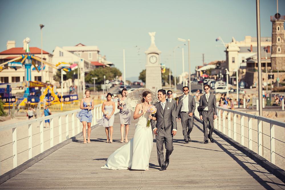 wedding_photo_28