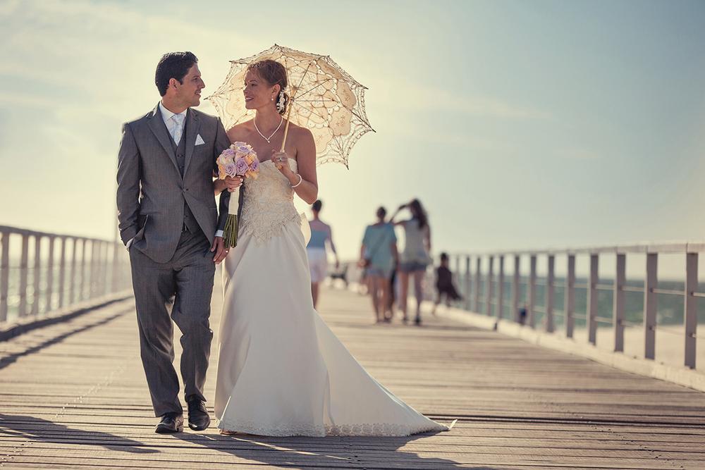 wedding_photo_29