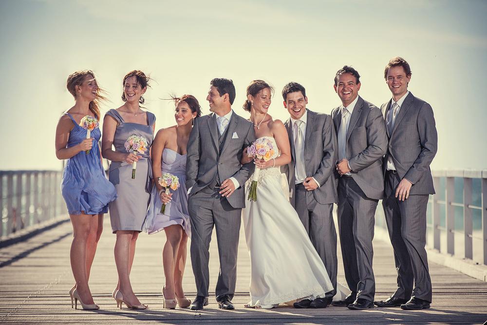 wedding_photo_30