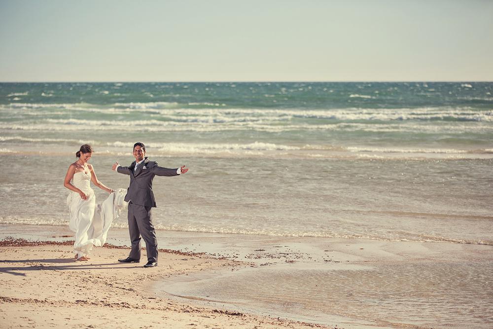 wedding_photo_31