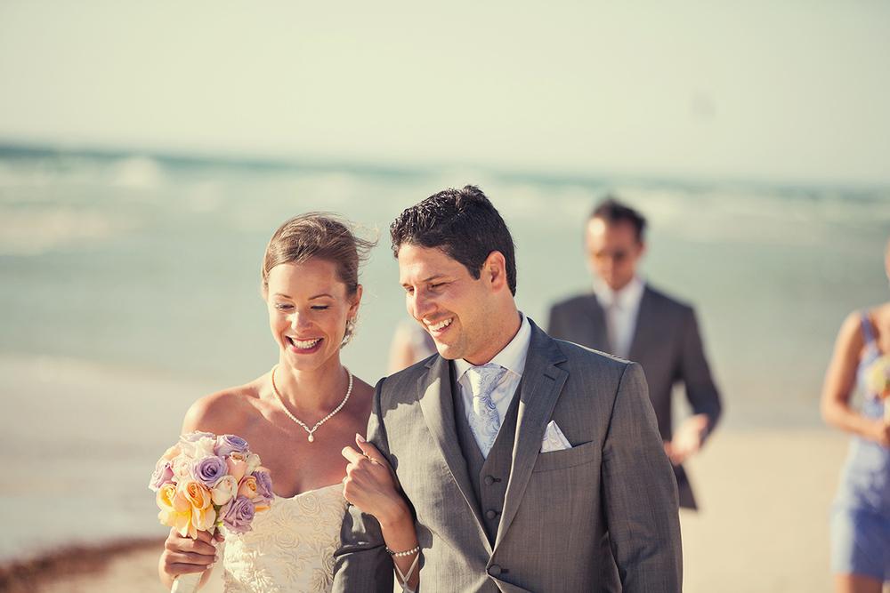 wedding_photo_33