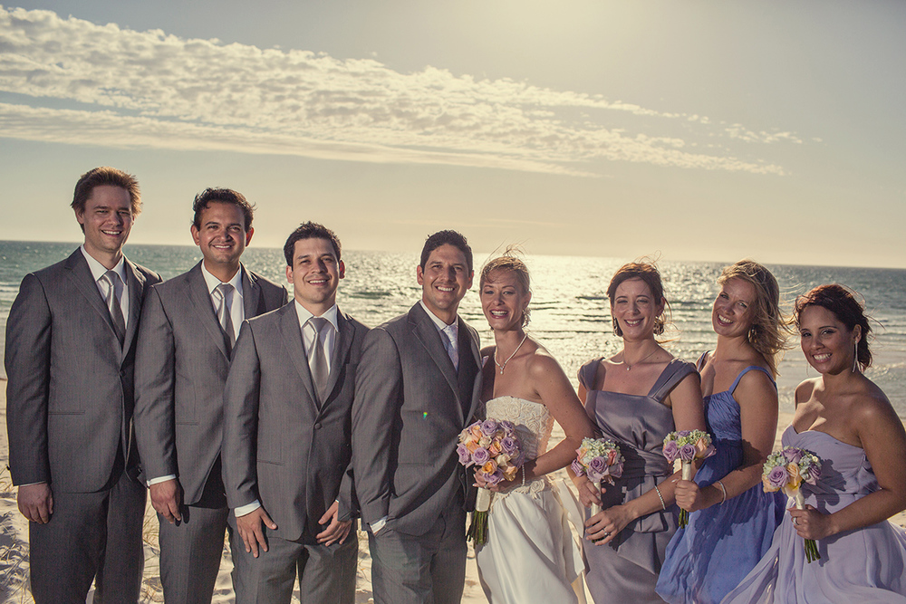 wedding_photo_34