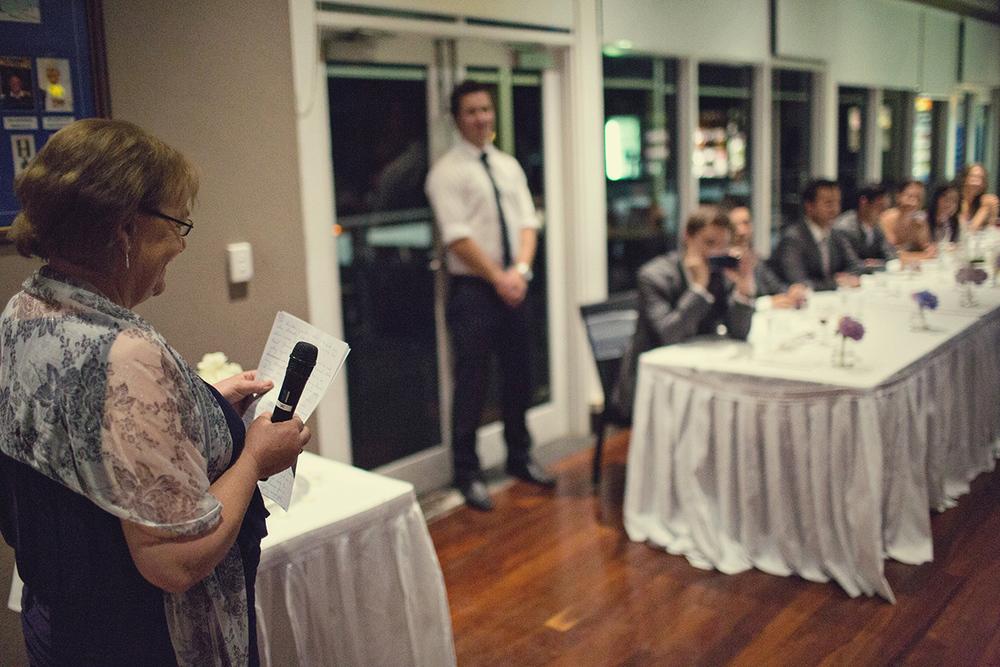 wedding_photo_37