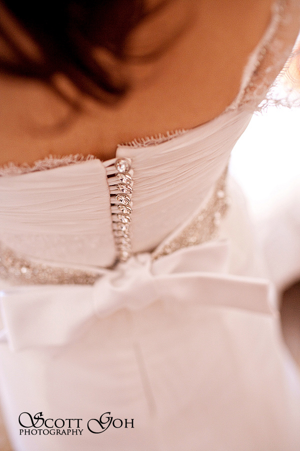 wedding dresses 9
