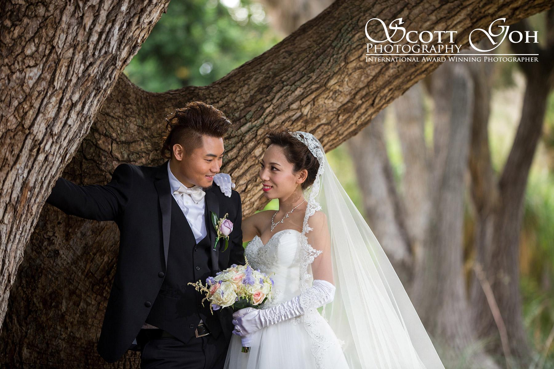 婚纱摄影 (1)