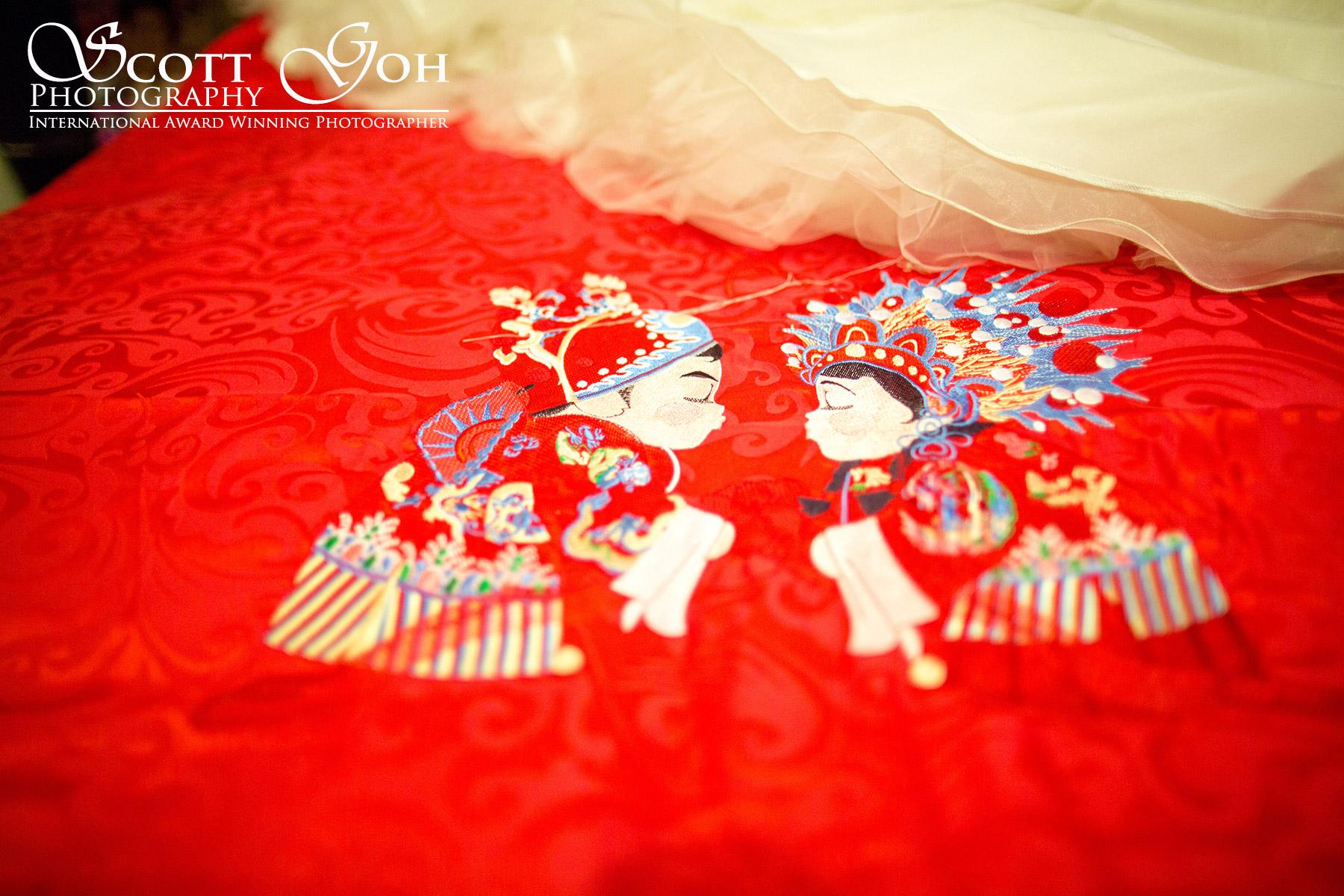 婚纱摄影 (4)