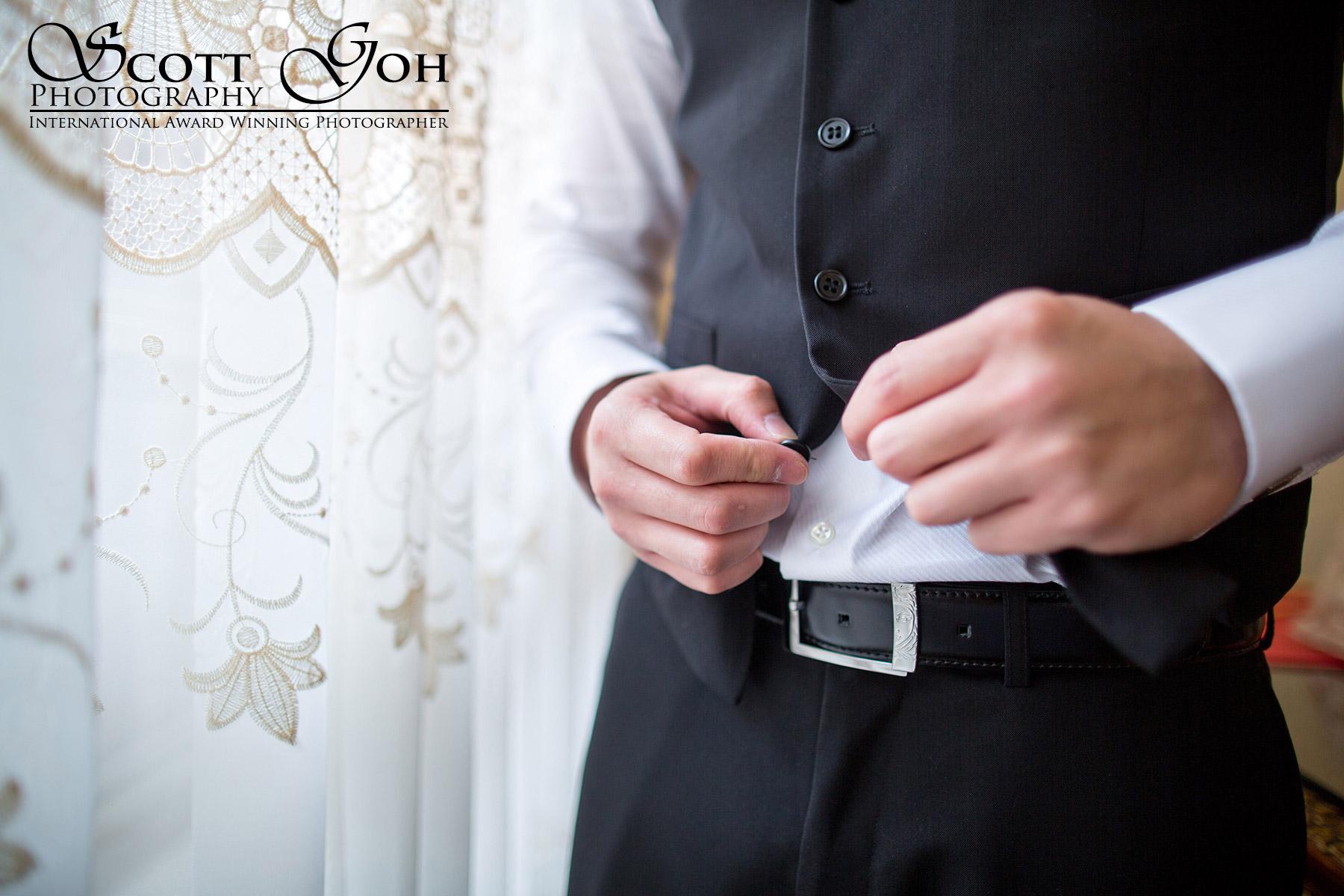 婚纱摄影 (10)