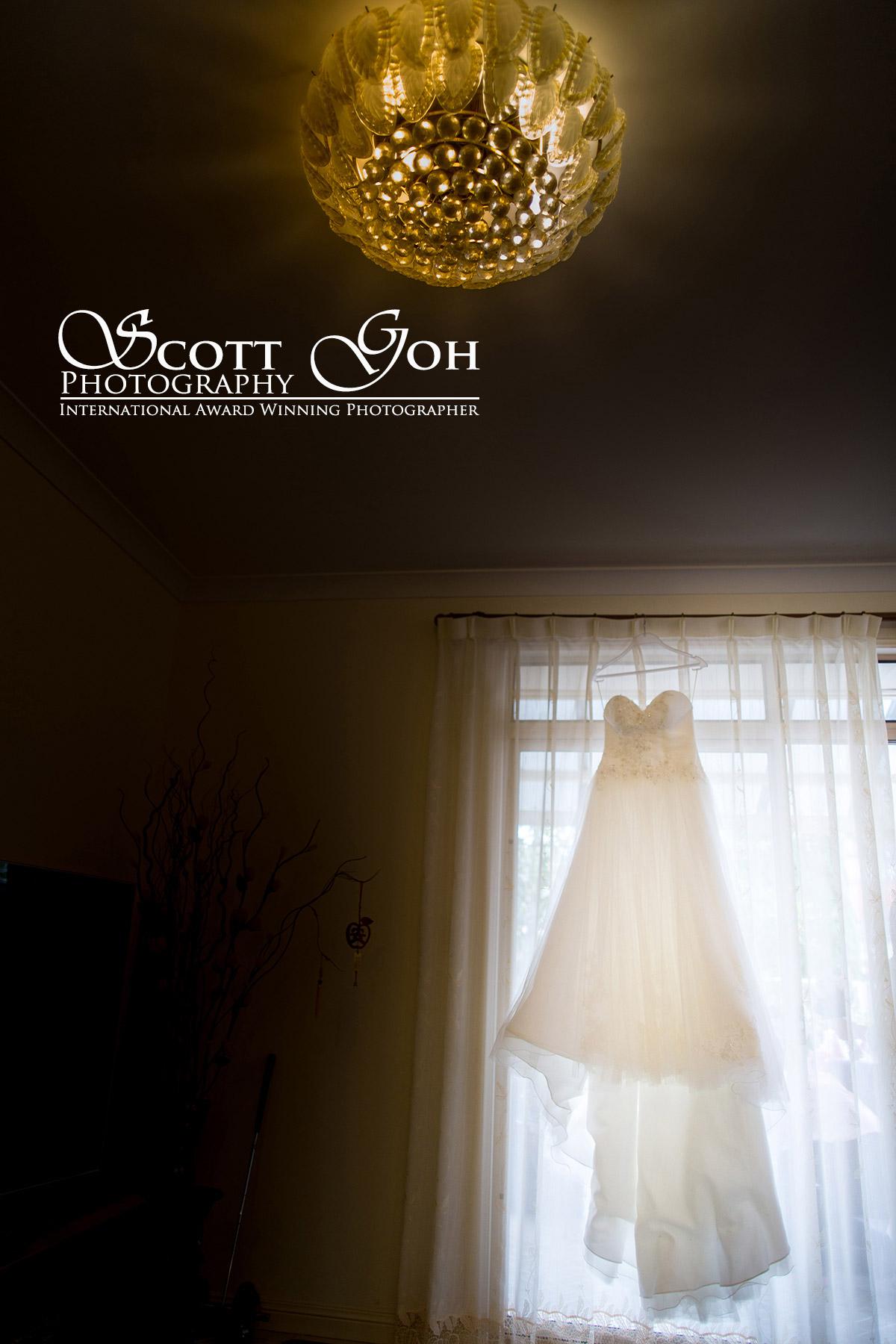 婚纱摄影 (27)