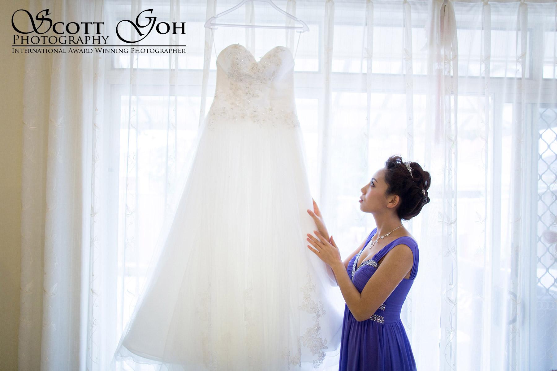 婚纱摄影 (29)