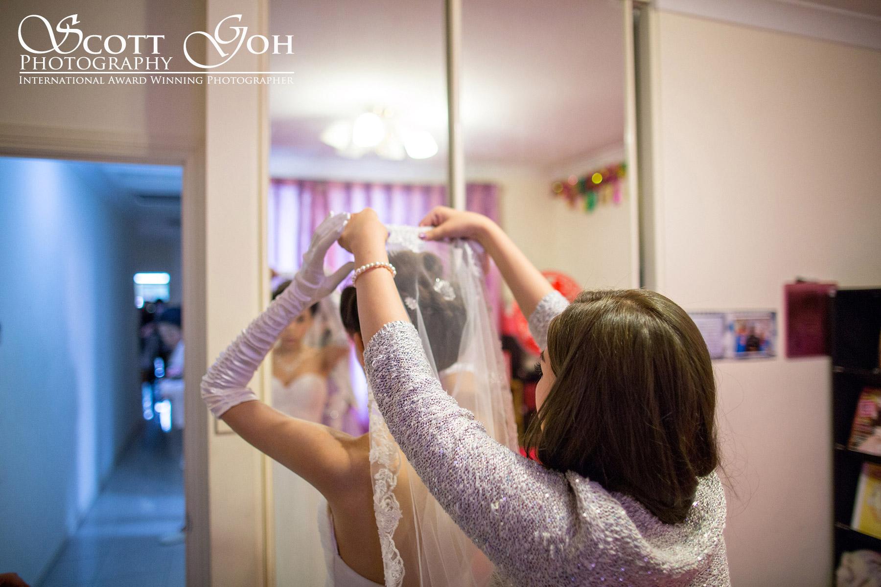 婚纱摄影 (31)