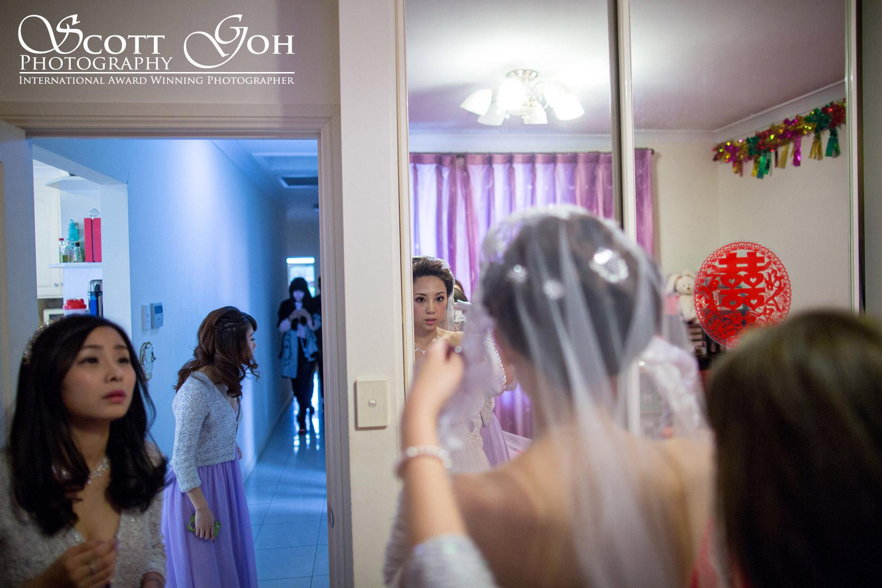 婚纱摄影 (32)