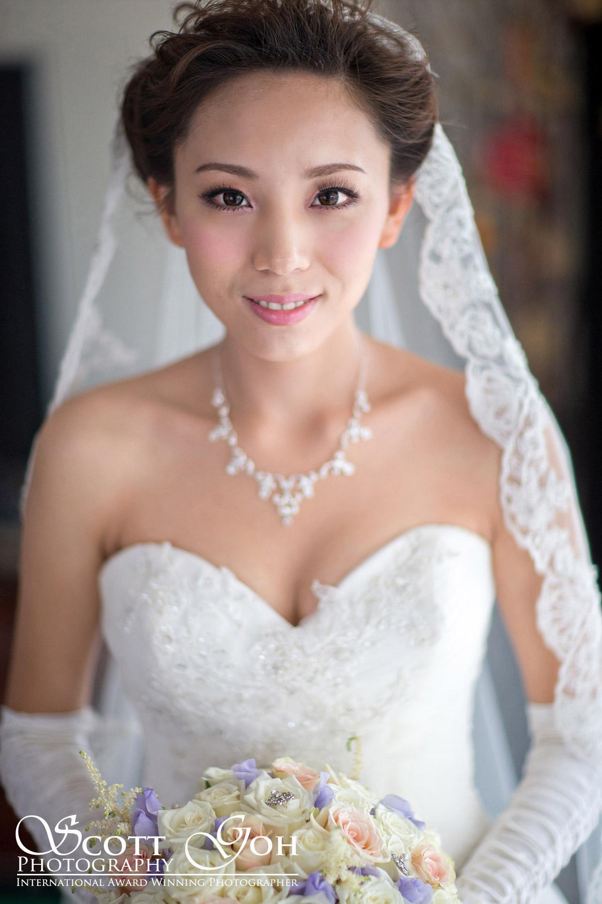 婚纱摄影 (33)