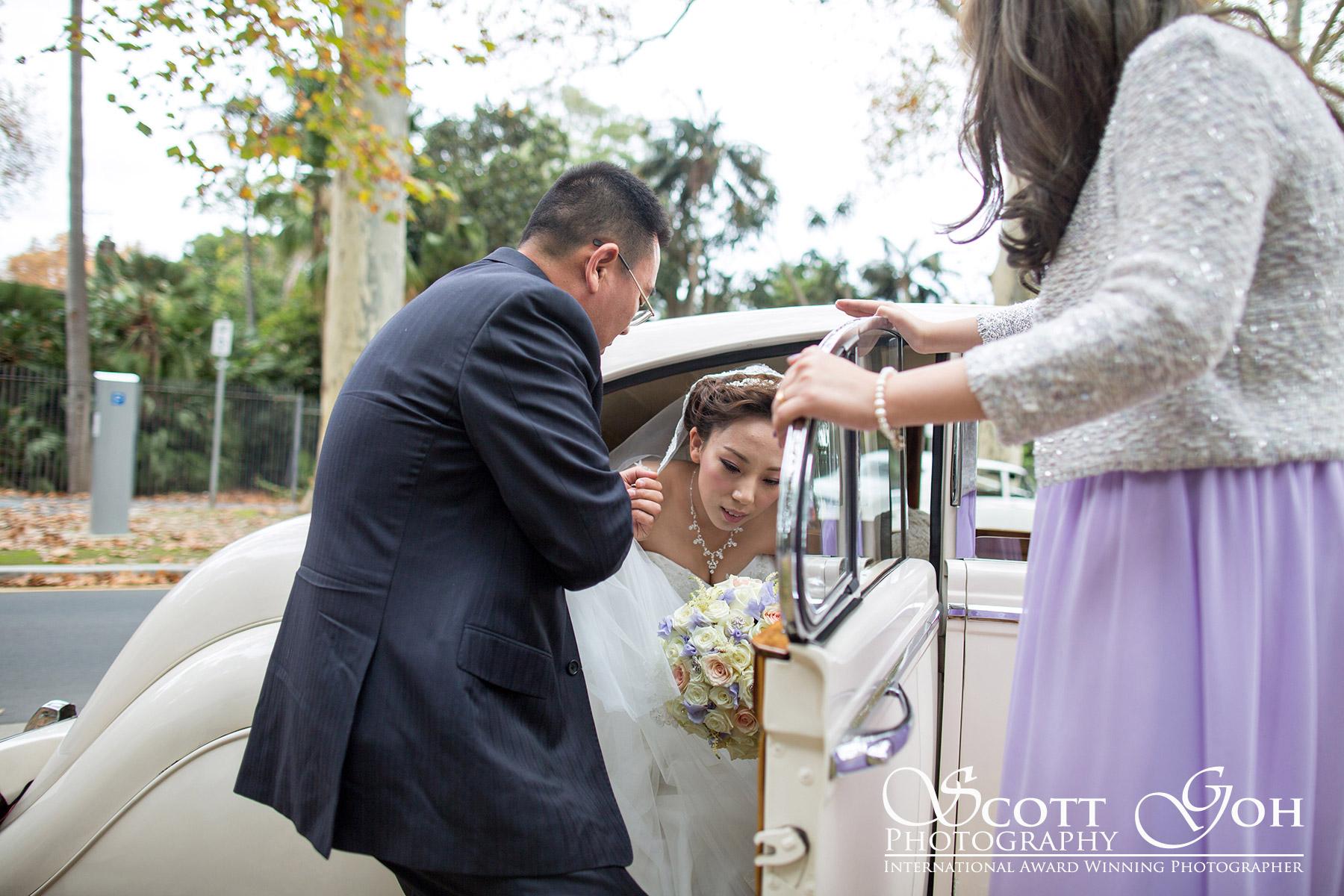婚纱摄影 (36)