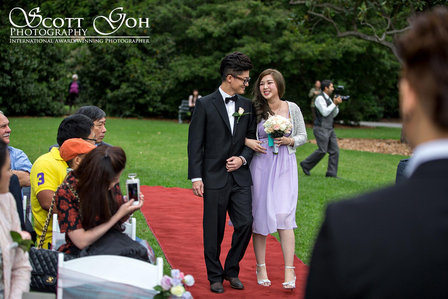 婚纱摄影 (41)